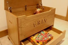 Children's Toybox
