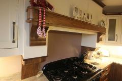 Customer Kitchens