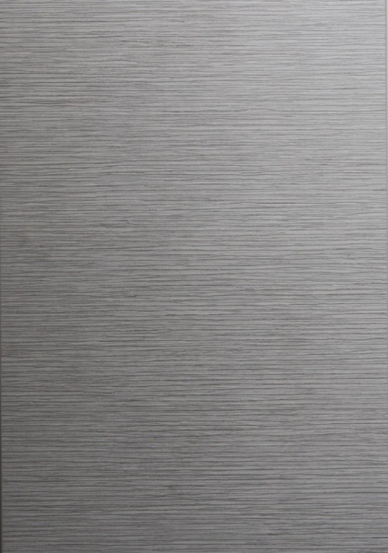 Riven-Platinum