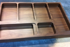 Solid-walnut-cutlery-insert