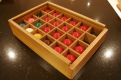 snooker-ball-box-2