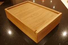 snooker-ball-box-1